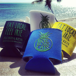 Irie Coozies